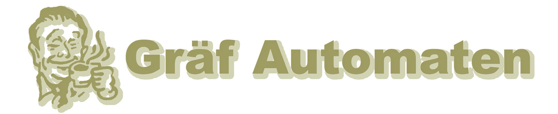 Gräf Automaten
